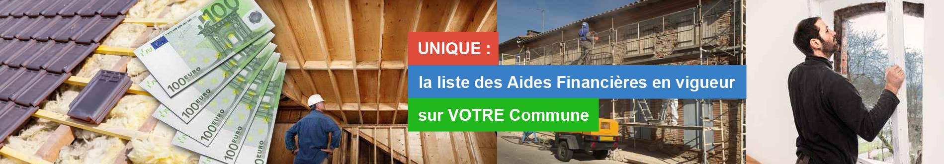 slider-1-aides-travaux-renovation