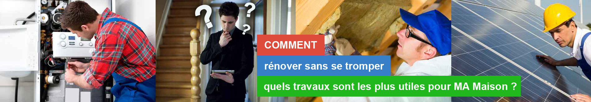 slider-2-aides-travaux-renovation